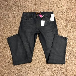 Men's 33 Joes jeans NWT